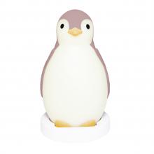 "Ночник-будильник ""Пингвиненок Пэм"""