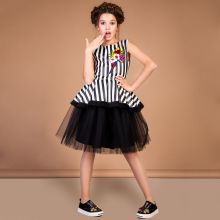 "Коктейльное платье ""Pirate"""