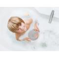 Формочка/игрушка для ванны и песка