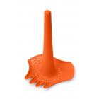 Игрушка для песка и снега