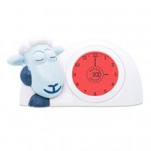 Часы-будильник для тренировки сна Ягнёнок Сэм