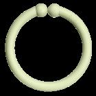 Loops Sage 2 шт