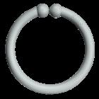 Loops Smoke 2 шт