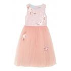 Платье Suzette