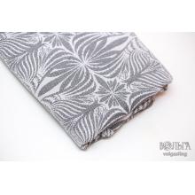 Слинг-шарф Птицы Макси Миражи