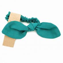 Резинка для волос светло-зеленый