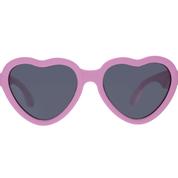 Солнцезащитные очки Babiators Hearts. Я розовею от тебя