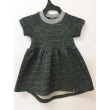 Платье Black Rock