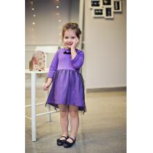 Платье Berry