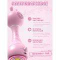 """Музыкальная игрушка """"Умный зайка"""" alilo R1 розовый"""
