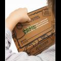 Набор для детского творчества DIY WALLY THE WATERMELON