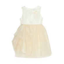 Платье Aurelie
