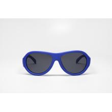 Солнцезащитные очки Babiators Original. Синие ангелы