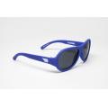 Солнцезащитные очки Babiators Original. Ангел