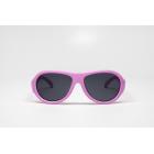 Солнцезащитные очки Babiators Original. Розовая принцесса