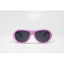 Солнцезащитные очки Babiators Original. Принцесса