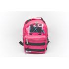 Рюкзак Babiators Rocket Pack (Popstar Pink)