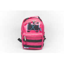 Рюкзак Babiators Rocket Pack (Popstar Pink)