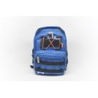 Рюкзак Babiators Rocket Pack (Blue Angels)