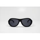 Солнцезащитные очки Babiators Original. Черный спецназ