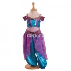 """Карнавальный костюм """"Арабская принцесса"""""""