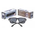 Солнцезащитные очки Babiators Original Navigator. Черный спецназ
