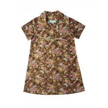 Ночная рубашка Фуджита