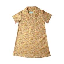 Ночная рубашка Йоко