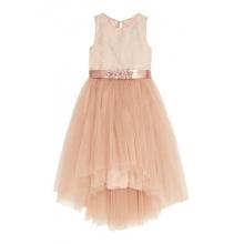 Платье Corinne