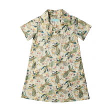 Ночная рубашка Мисаки