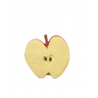 PEPITA THE APPLE