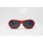 Солнцезащитные очки Babiators Original. Поп-звезда