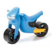 Каталка Brumee Speedee Blue