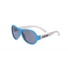 Солнцезащитные очки Babiators Polarized. Дело в колесах