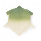 H2ORIGAMI TURTLE